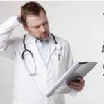 期間工の健康診断で落ちる症状とは?引っかかる基準と直前対策まとめ